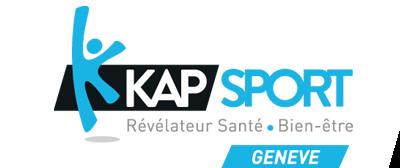Nouveau centre KAPSPORT à Genève !