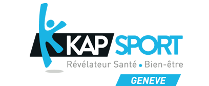 Kapsport Genève logo