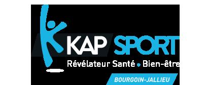 Kapsport Bourgoin-jailleu