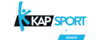 Kapsport Genève
