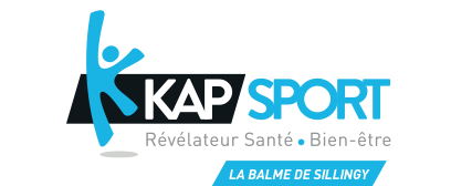 Kapsport - La Balme-De-Sillingy