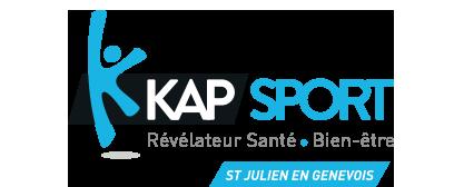 Kapspoprt - Saint Julien en Genevois