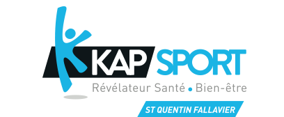 Kapspoprt - Saint Quentin Fallavier